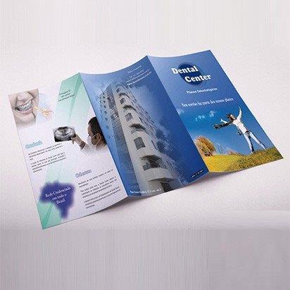 Agências de publicidade e marketing sp