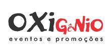 Eventos e Promoções - OxiGênio