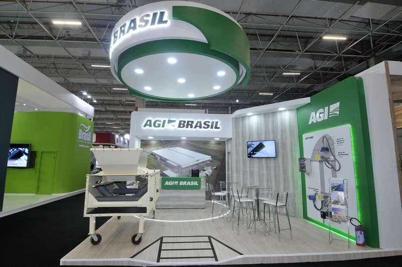 Agi Brasil