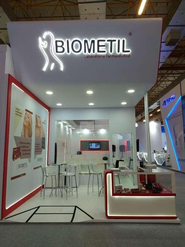 Biometil
