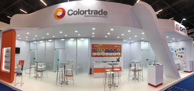 Colortrade