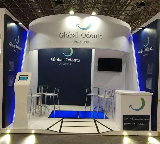 Global Odonto