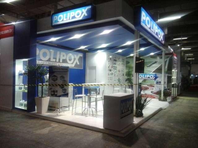Polipox
