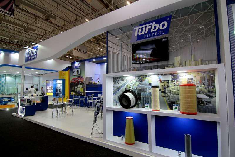 Turbo Filtros